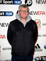 Adrian Chiles _ 208526