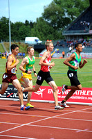 Oliver Light Jnr Boys 800m _55986