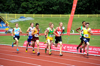 Alex Botterill Jnr Boys 800m _55980